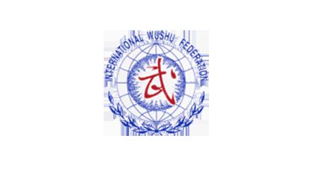 2014 World Traditional Wushu Championships