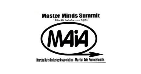 Master Minds Summit 2014