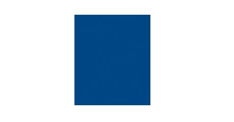 Next Accreditation Course in SA