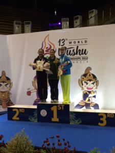 Gold_medal2015