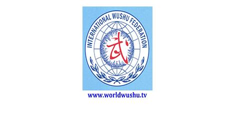 WORLD WUSHU TV