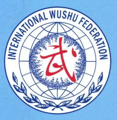 International Kung Fu Federation (IKFF) Declared a Conflicting Organisation