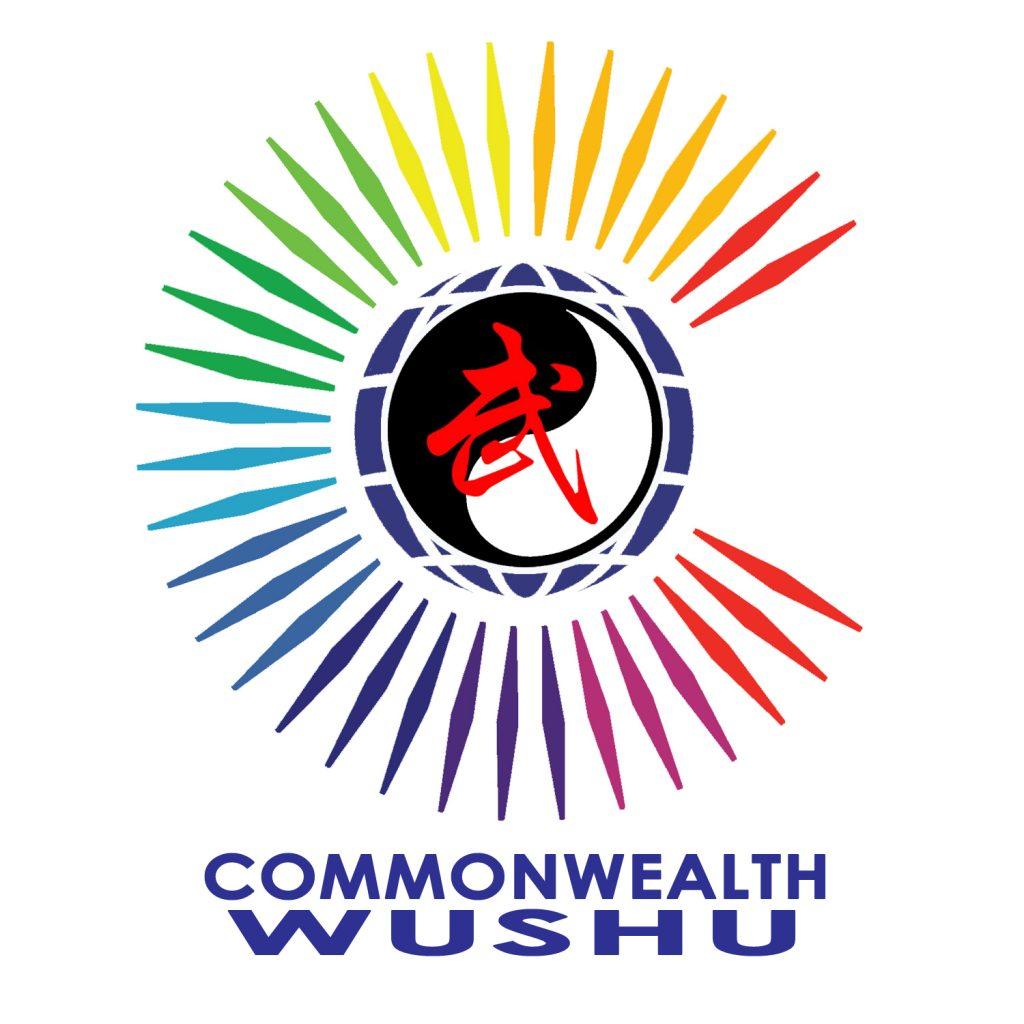 Commonwealth Wushu Working Group